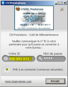 Telemaintenance6