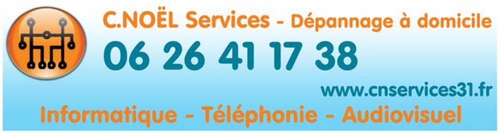 CN-Services